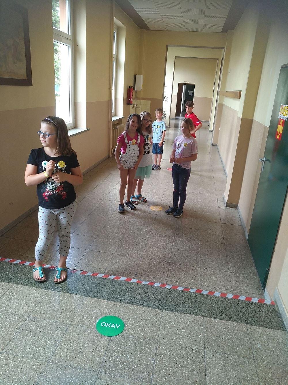 2019-07-28-ASJ Markoldendorf- Starke Kids (3).jpg
