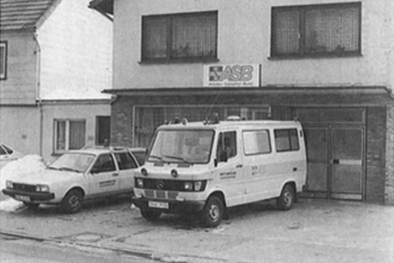 1980 Rettungswache in Scharzfeld.jpg