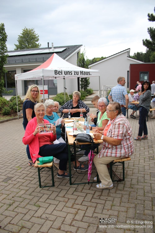 2019-08-09-Sommerfest Stadtteiltreff Mahnte (5).JPG