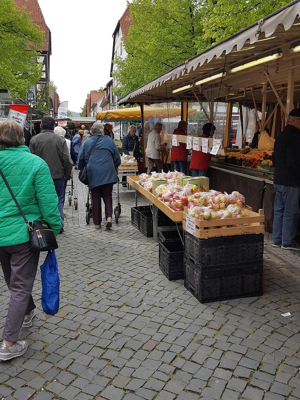 2019-05-08-Marktbesuch TPE Northeim (9).jpg