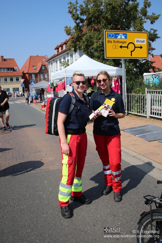 2019-08-25-Kreiselfest Nörten-Hardenberg (1).JPG