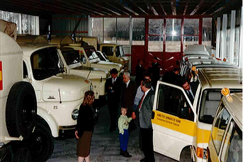 2003 25 Jahre ASB Northeim OSterode.jpg