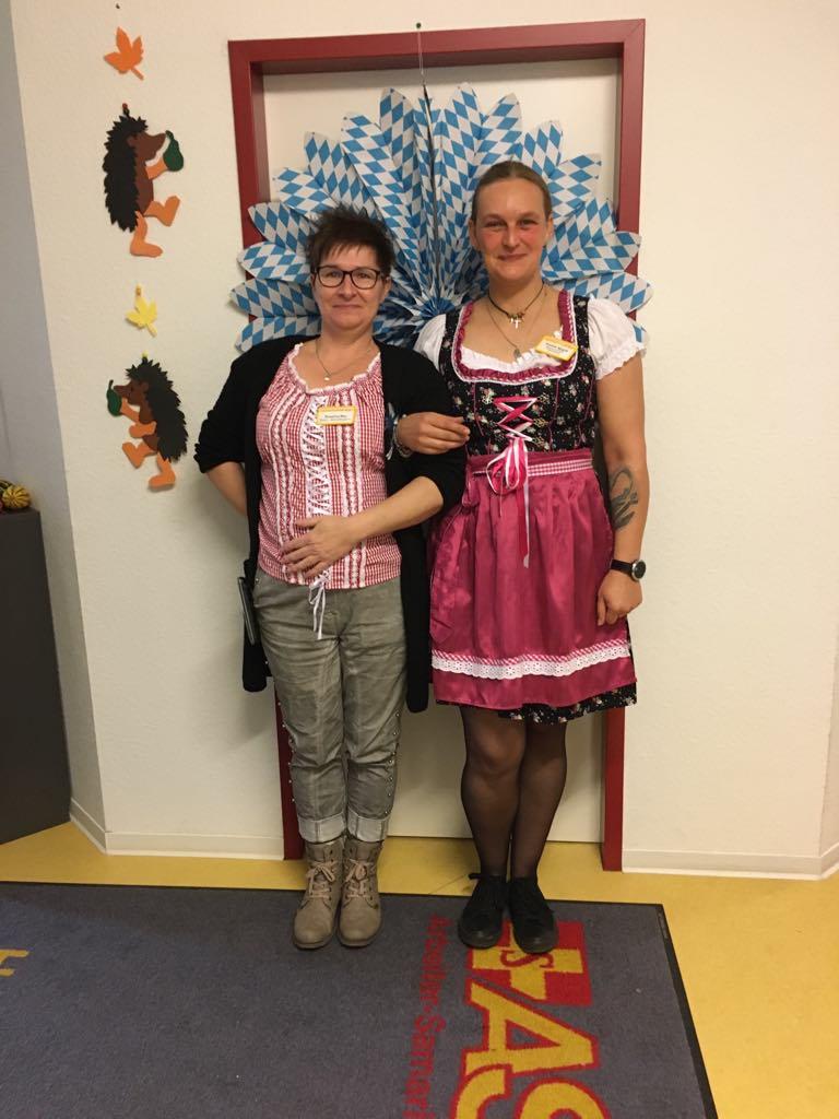 2019-10-23-Oktoberfest ASB-Tagespflege Herzberg- Fotos Susanne May und Yvonne Mook(4).jpg