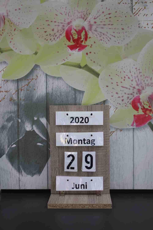2020-06-23-TPE Barbis kurz vor Wiedereröffnung (3).jpg