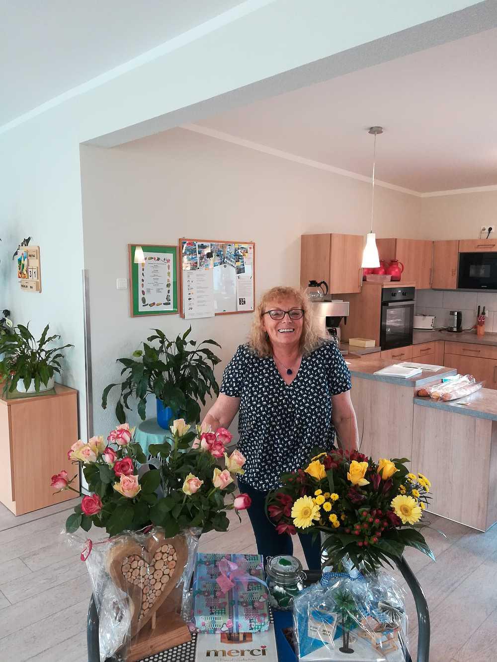 2019-05-31-Abschied Konni Anwandt Rente (21).jpg