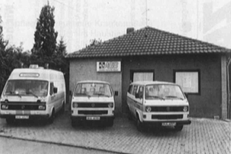 1980er Expansion mit Rettungswache in Wulften.jpg