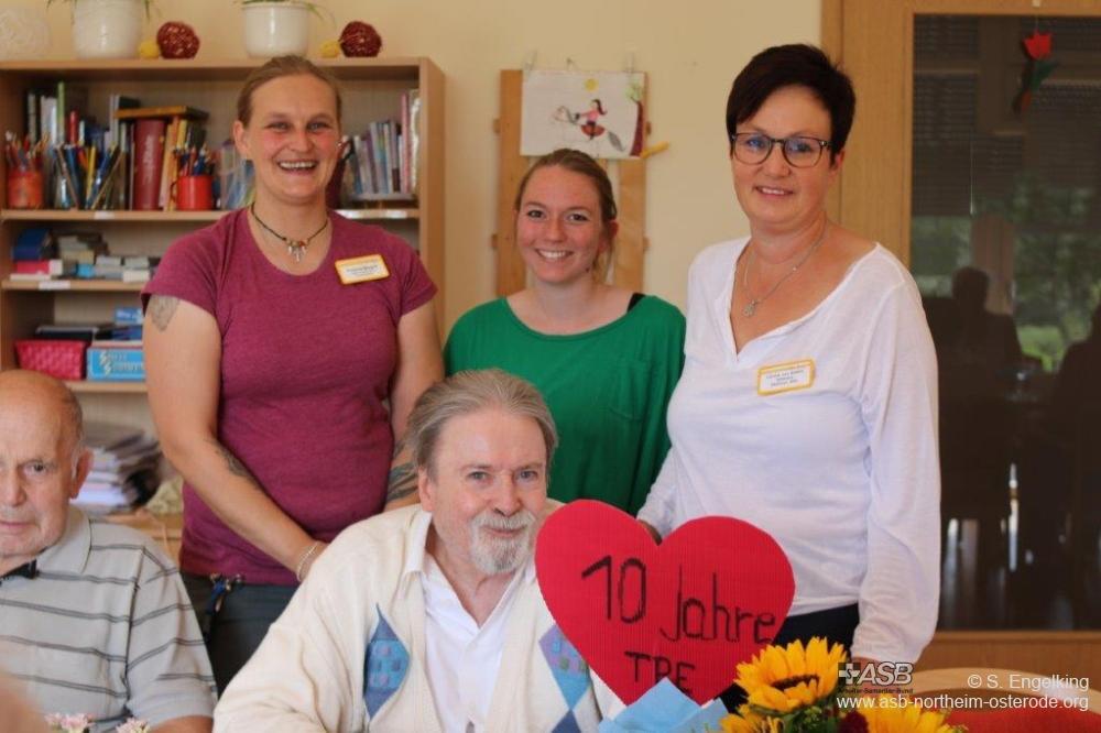2019-08-08- TPE OHA - 10 Jahre Herr D aus Bad Grund (16).jpg