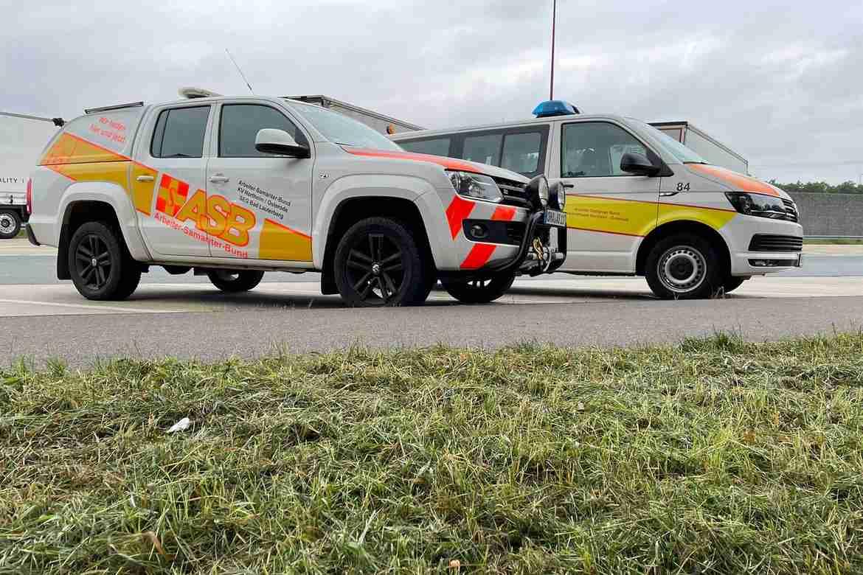 Geländegängiges Fahrzeug des ASB-KV Northeim-Osterode-web.jpg