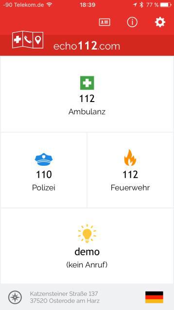 Die geöffente App.png