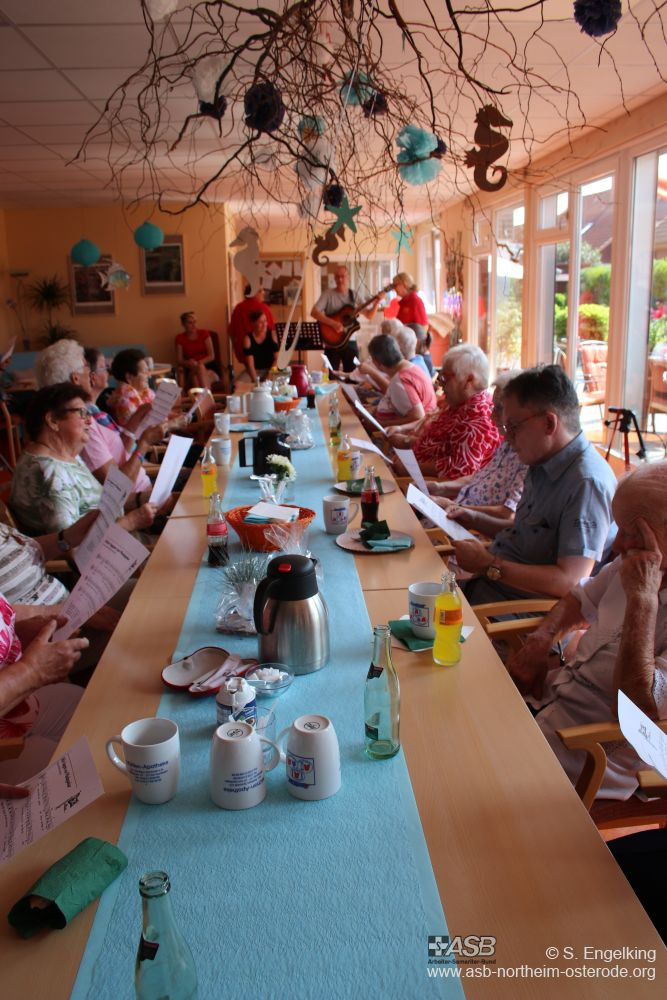 2019-08-31-10 Jahre Sozialzentrum Northeim-Tag der offenen Tür (56).jpg