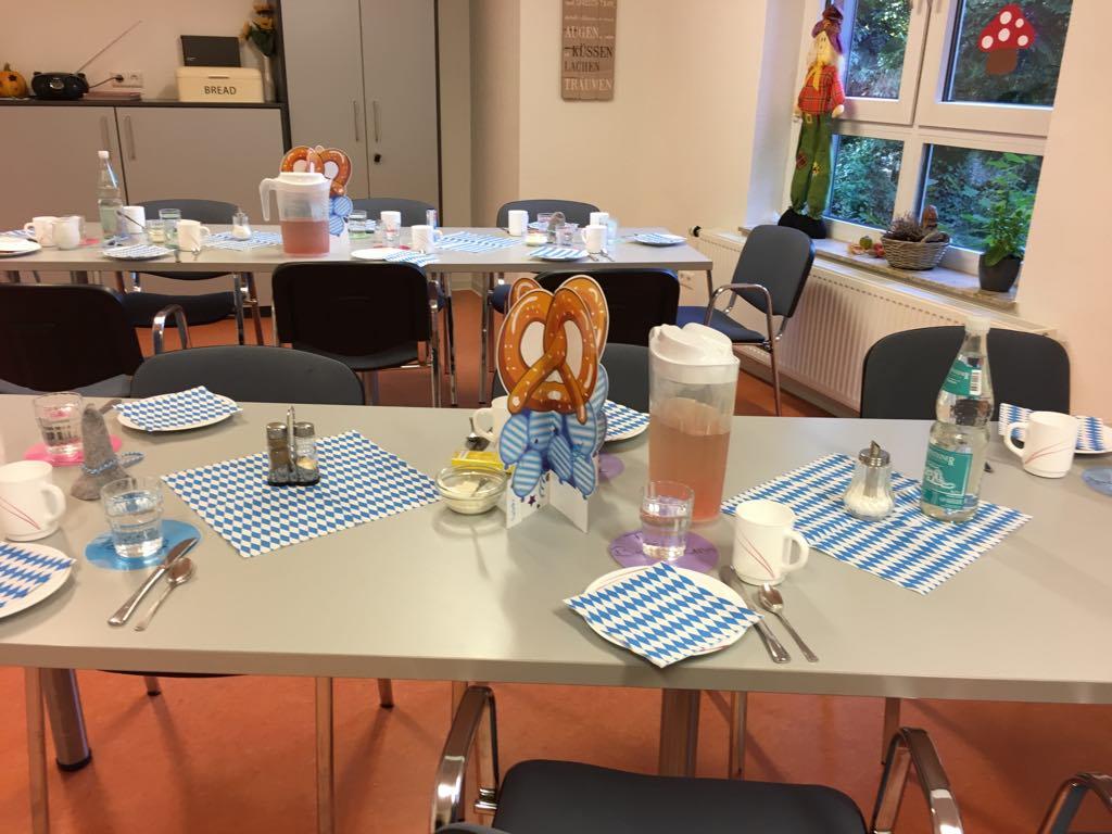 2019-10-23-Oktoberfest ASB-Tagespflege Herzberg- Fotos Susanne May und Yvonne Mook(7).jpg