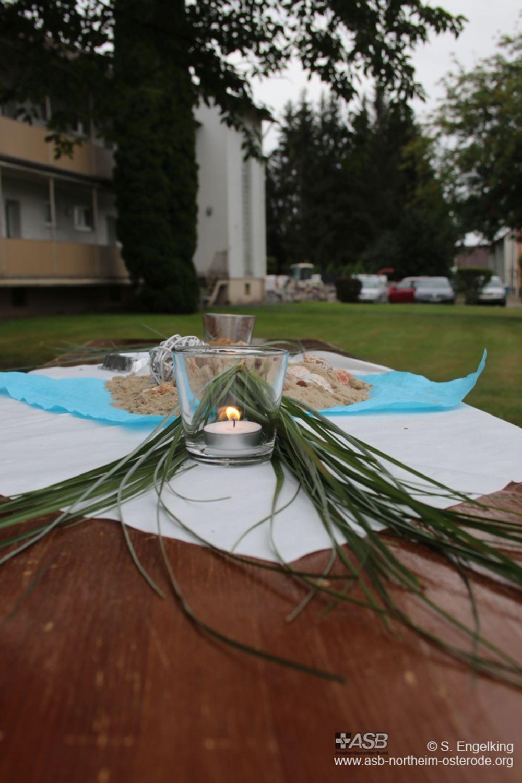 2019-08-09-Sommerfest Stadtteiltreff Mahnte (8).JPG