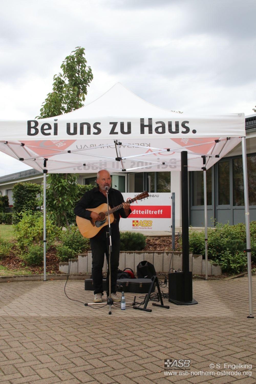 2019-08-09-Sommerfest Stadtteiltreff Mahnte (23).JPG