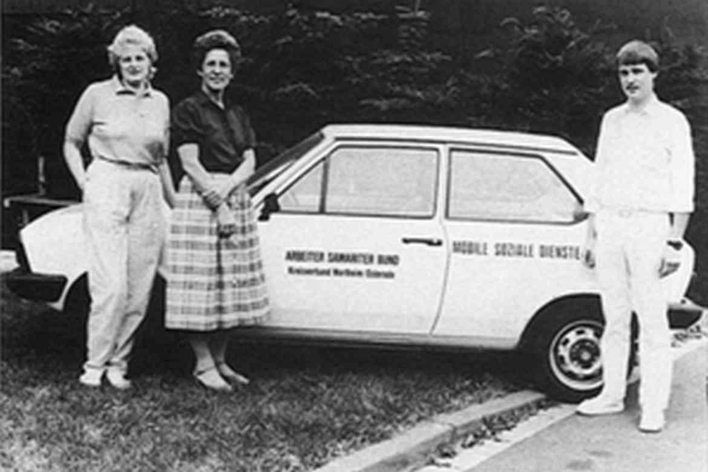1980er Ausbau der ambulanten Leistungen.jpg