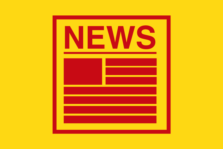 news-icon-768-512-60-1-1488445873614.png