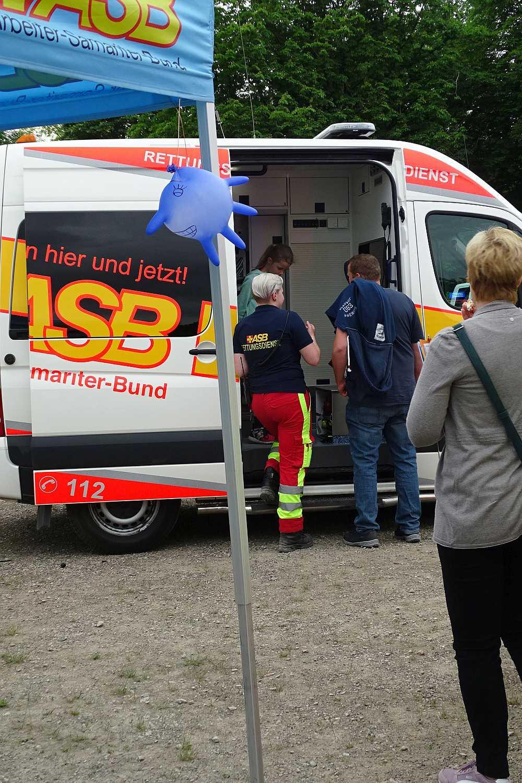 2019-06-16-Tag der Retterin Northeim (22).jpg