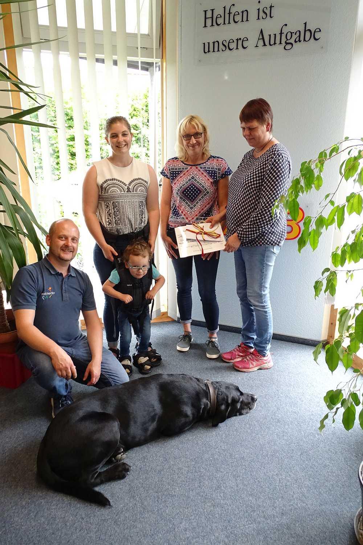 2019-06-11-8-Upsee für Justus Kaiser (7).JPG