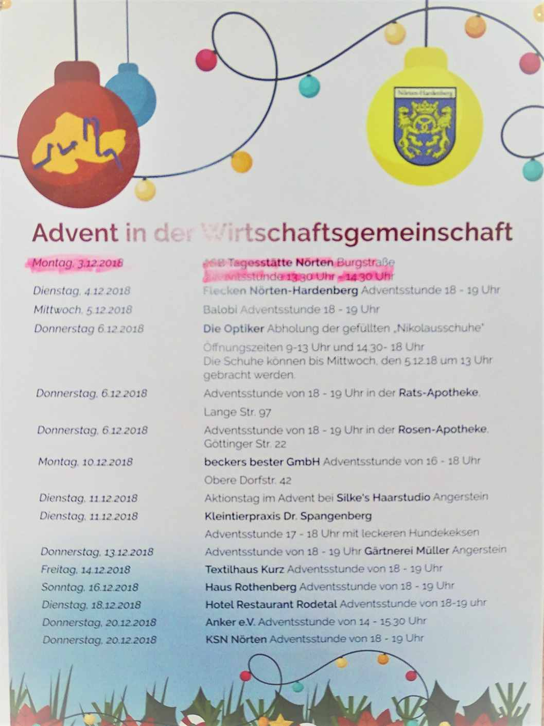 Lebendiger Adventskalender TPE Nörten 2018 (4).JPG