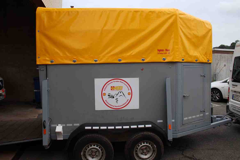 2021-06-29-Spendenübergabe Harzenergie Anhängerplane.jpg