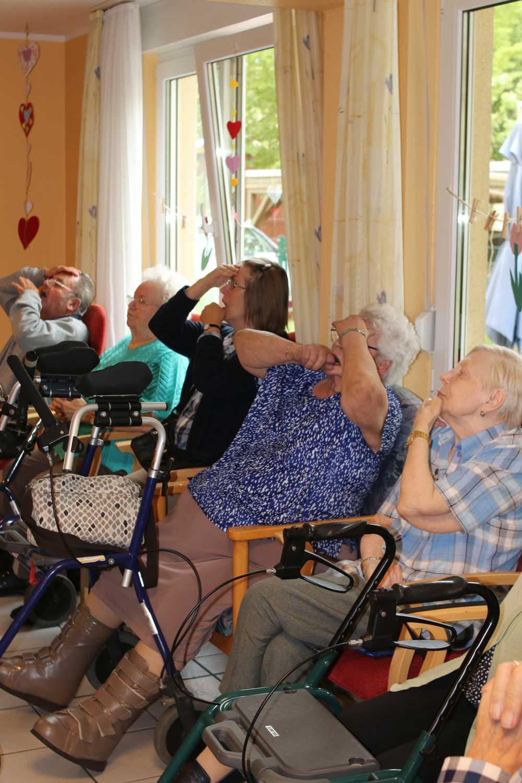 2019-07-16-Erste-Hilfe-Senioren-Tagespflege Bovenden (25).jpg