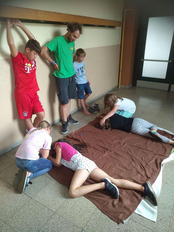 2019-07-28-ASJ Markoldendorf- Starke Kids (5).jpg