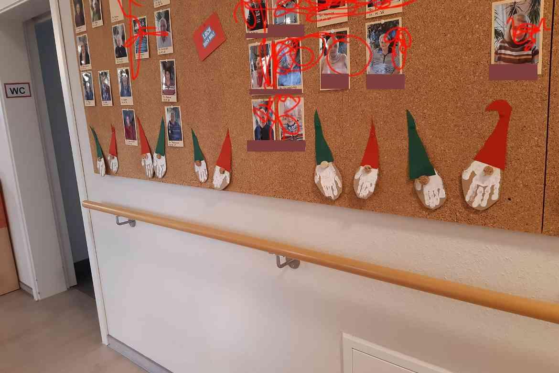2020-12-18-Weihnachtsgrüße an die TPEs (2).JPG